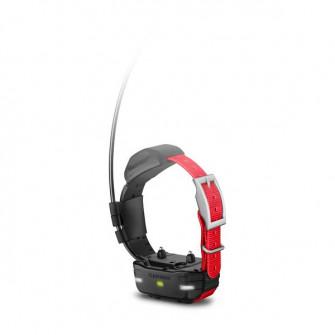 TT15 Mini GPS Collar