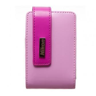 Nikon CS-S29, Pink (PU)