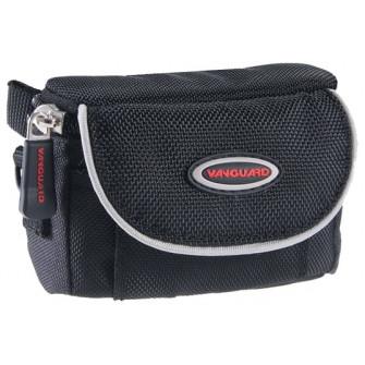 Digital photo/video bag Vanguard PEKING 9, 600DPY+1682D