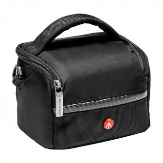 Husa Manfrotto Advanced camera shoulder bag A1