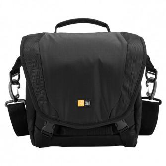 Shoulder bag CaseLogic DSM-101K Black