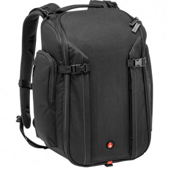 Rucsac Manfrotto Backpack 20 Professional camera Backpa