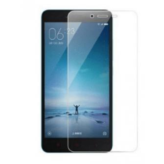 Screen Geeks sticla protectoare pentru Xiaomi mi Max 2