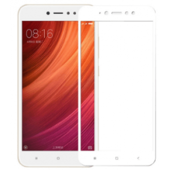 Screen Geeks sticla protectoare pentru Xiaomi redmi 4x