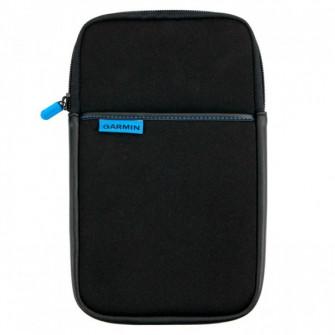 Garmin Universal Carrying Case 7