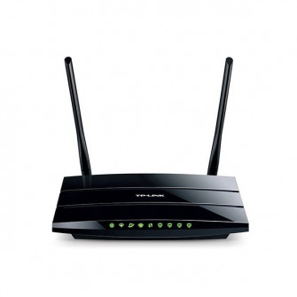 All-in-One Device TP-Link TD-W8970 Wireless