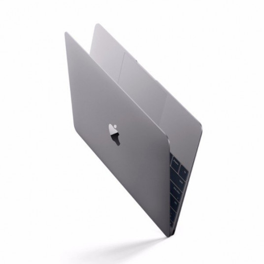 Apple MacBook 12'' (MNYF2), Space Gray