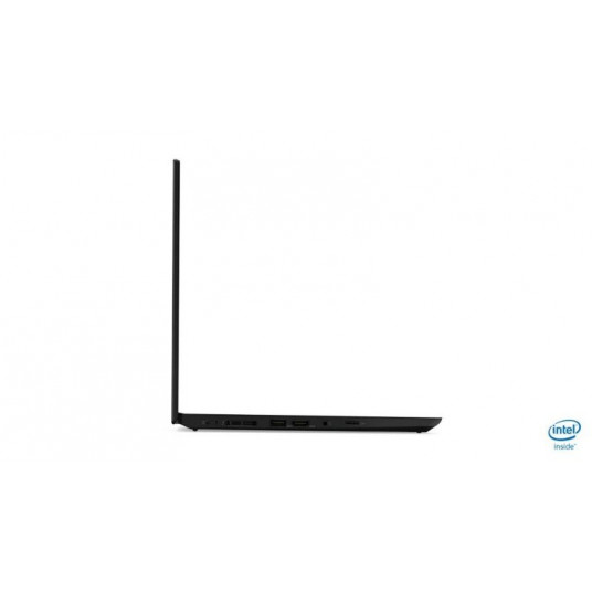"Lenovo ThinkPad T590 black, 15.6"" FHD IPS"
