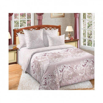 Set lengerie Con Grace (200901) percale 140x200