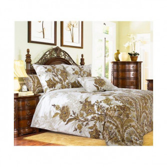 Set lengerie Con Musee (191884) percale 140x200