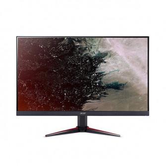 Acer VG270bmiix (UM.HV0EE.001), Black