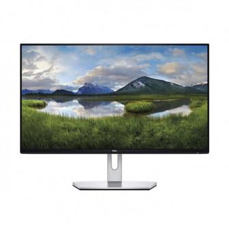 Monitor DELL S2419H, Black