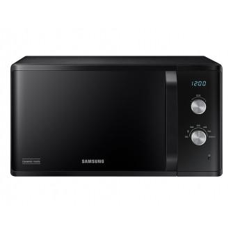 Samsung MS23K3614AK/BW
