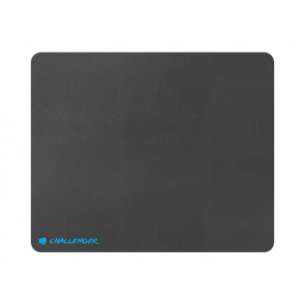 NFU-0859 | Fury Mouse Pad Chellenger M