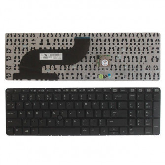 Keyboard HP ProBook 640 645 650 655 G1 430 G2 440 G0 44