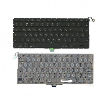 Keyboard Apple MacBook Air 13