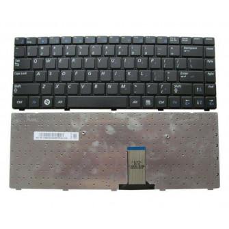 Keyboard Samsung R528 R525 R530 R52 R538 RV508 RV510 R5