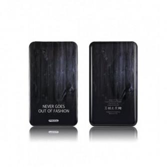 Baterie Externa Remax Proda Tukoo (PPP-14) 5000 mAh, Bl