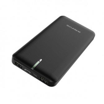 Borofone BT18A Prosperous mobile power bank(13000mAh),