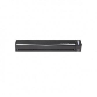 Scanner Fujitsu ScanSnap S1100i, Black