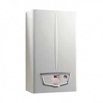Centrala IMMERGAS Eolo Star 24 KW