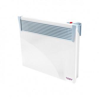 Tesy CN 03 100 MIS IP 24