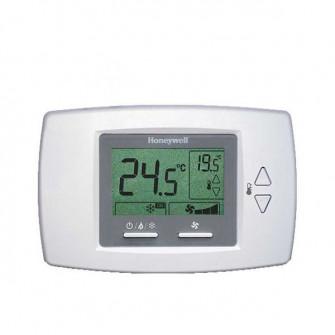 Termostat ventiloconvector Honeywell T6590A1000