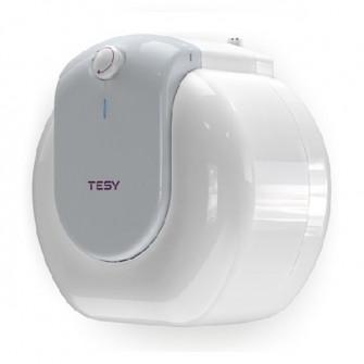 Tesy GCU 10 L52 RC/15