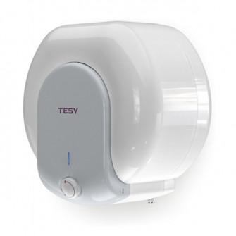 Tesy GCA 10 L52 RC/15