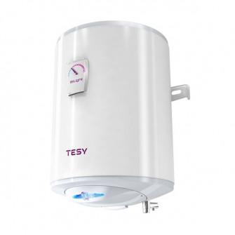 Tesy GCV 30 35/12 B11 TSRC BiLight