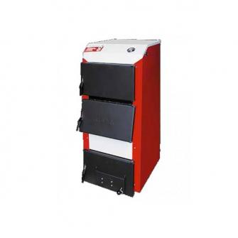 Mayak AOT Standart Plus 20 kW