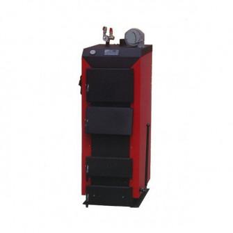 Mayak KTP ECO Manual 30 kW