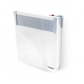 Tesy CN 03 050 MIS IP 24