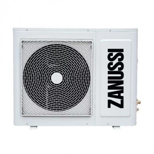 Zanussi Perfecto DC Inverter ZACS/I-09HPF/A17/N1