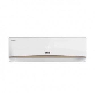 Zanussi Perfecto DC Inverter ZACS/I-12HPF/A17/N1