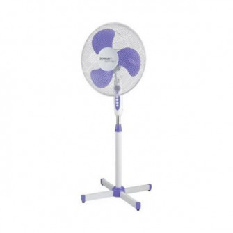 Ventilator Scarlett SCSF111B10