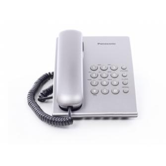 Ap.tel. Panasonic KXTS 2350 UAS