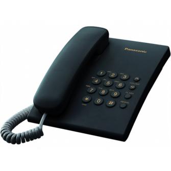 Ap.tel. Panasonic KXTS 2350 UAB