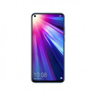 Huawei Honor View 20 Dual Sim 128GB, Blue