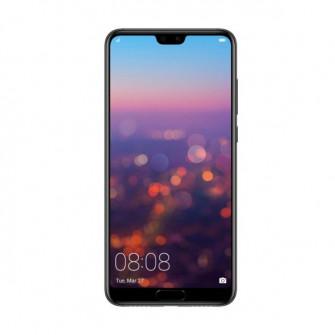 Huawei P20 Pro 4G 128GB Dual Sim, Blue