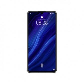 Huawei P30 Dual Sim 128GB, Black