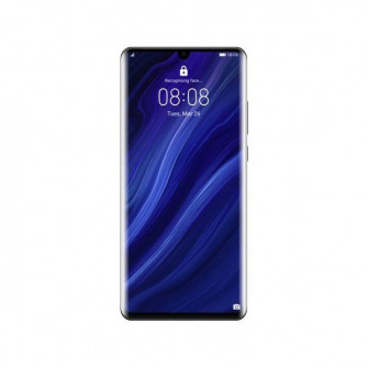 Huawei P30 Pro 8/128GB Dual Sim, Black