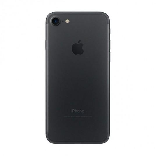 Apple iPhone 7 128GB, Black