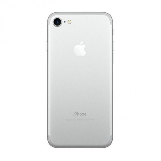 Apple iPhone 7 32GB, Silver