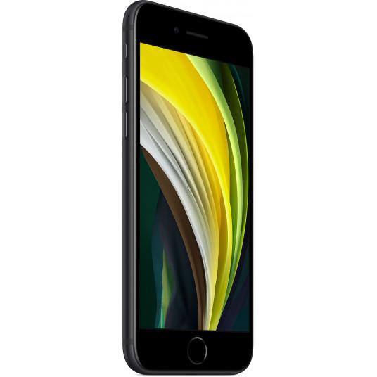 iPhone SE 64GB, Black