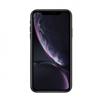 Apple iPhone XR 128GB, Black