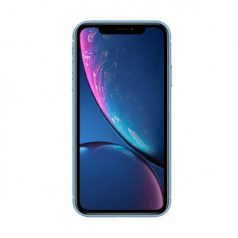 Apple iPhone XR 128GB, Blue