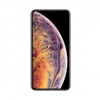 Apple iPhone Xs Max 256GB, Gold