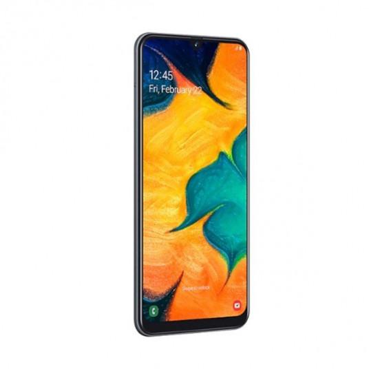 Samsung Galaxy A30 (A305) Dual Sim, Black
