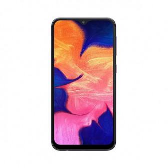Samsung Galaxy A10 (A105F), Black